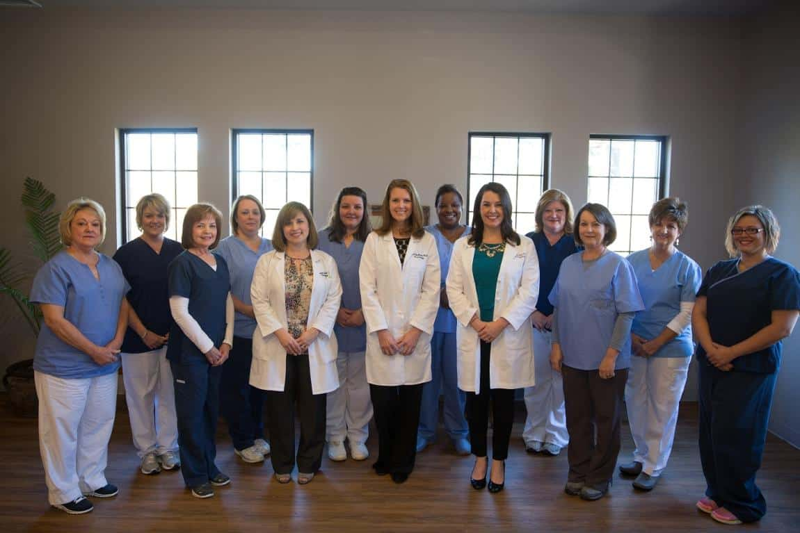 Dermatology Specialists Doctors Clinic Birmingham Alabama