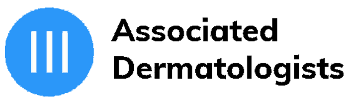 Advanced Skin Cancer Screening & Treatment Centers Birmingham Alabama