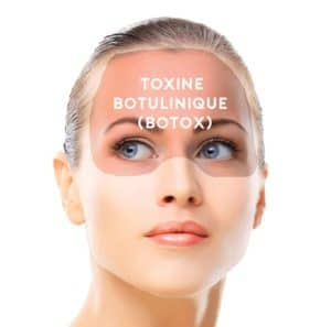 botox injections in birmingham alabama