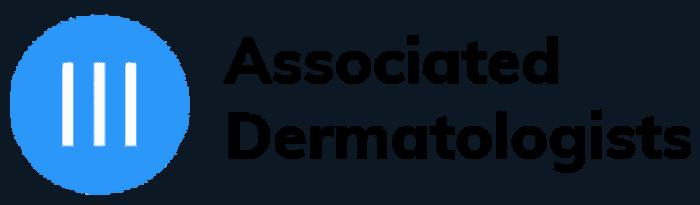 Associated Dermatologist