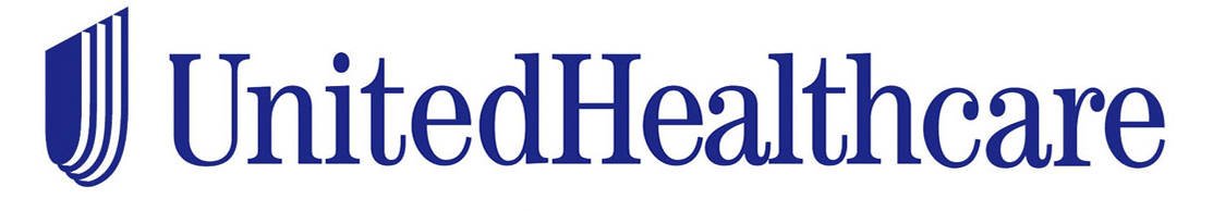 United Healthcare Logo - Call us for an appointment