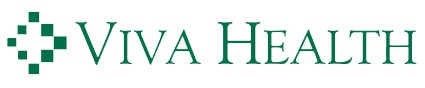 VIVA Health - Associated Dermatologists is accepting new patients with VIVA Health insurance